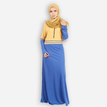 rth-2698-bl-stripey-bf-jubah-blue-72d
